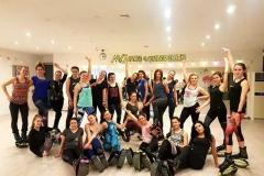 Kangoo_Jumps_2-MVJ-studentskigrad