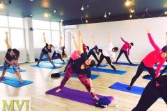 Yoga-MVJ-SPORT