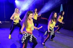 Zumba-fitness-MVJ-SPORT