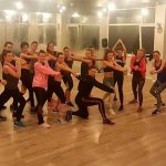 strong by zumba 4